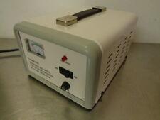 Simran SYM-2000DE 2000 Watt Step-up/Down Converter