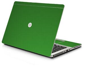 LidStyles Metallic Laptop Skin Protector HP EliteBook Folio 9470M