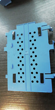 Dell Optiplex Hard Drive Caddy JY266 C-3598