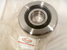 ROLLER ASSY for Taylor forklifts and stackers part number 3076-015 assembly
