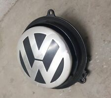 1K0827469D Manija porton trasero VW Golf V