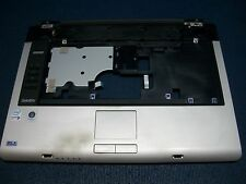 Carcasa superior + touchpad + Power para portatil Toshiba Satellite A100-803