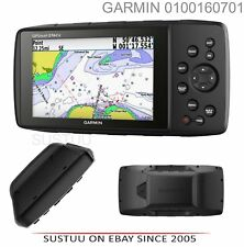 "Garmin GPSMAP276cx│5"" Display│Compass│Altimeter│Waterproof IPX7│1 Year Free Map"