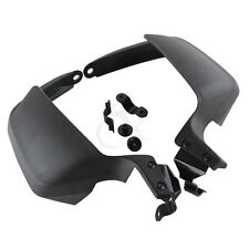 Black Hand Brush Guards For BMW F650GS F650 1997-2010 98 99 00 01 02 03 04 05 06