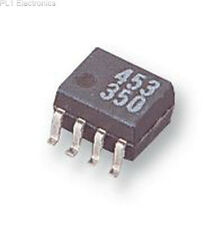 10//50//100PCS 2SD882 3A//40V NPN SOT-89 SMD transistor Crystal Valve Protect lot
