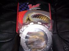 SUZUKI RM250, RM 250 BARNETT ENGINE CLUTCH KIT 92-93,95