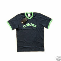 adidas Road to Kiev EURO 2012 T-Shirt Funshirt Herren Tee Fußball NEU