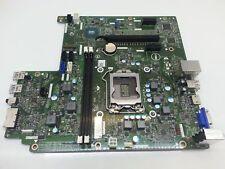 Dell Inspiron 3668 Intel desktop motherboard 7KY25