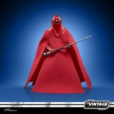 Royal Guard Imperial Figure Vintage Collection Star Wars TVC ..LOOSE & COMPLETE