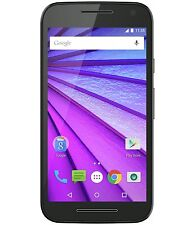 Motorola Orange Mobile and Smart Phones