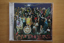 The Mothers Of Invention – We're Only In It For The Money   (REF BOX C6)