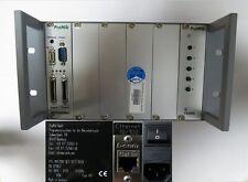 "ProMik MSP2000NET In-Circuit-Flash-Programmierstation PS2000 19""/2  8-4 #1052"