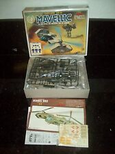 TAKARA EASTLAND WE-211 MAVELLIC  SPACE SHIP MODEL KIT