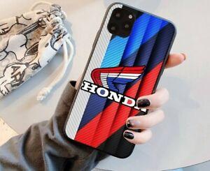 Coque iphone honda | eBay