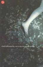 La Jota de Corazones (All That Remains) (Kay Scarpetta) (Spanish Edition)