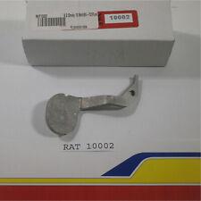 Ratech 10002 Pinion Depth Gauge 82 Chevy 10 Bolt65 72tool