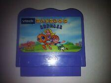 - Zayzoo's Lernall - Spiel für Vtech / V.Smile