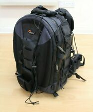 Lowepro Nature Trekker AW2 Photography Backpack Bag Excellent Quality - 29