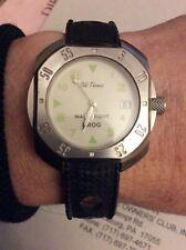 Odd Thomas TAG watch case Edge Prototype.