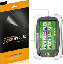 3X SuperShieldz Clear Screen Protector Saver for LeapFrog LeapPad Ultimate