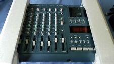 TASCAM Portastudio 424 MKIII - Barely Used