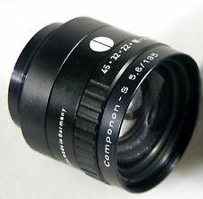 135 mm