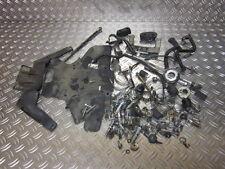 Honda CB 500 PC 26  #o402# Restschrauben Restteile Schrauben Teile