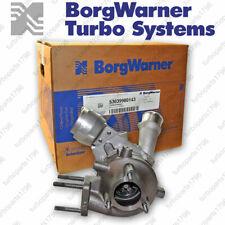 28200-4A450 Turbolader Hyundai H1 H-1 Starex 2.5 CRDi 103Kw 140PS 53039700143