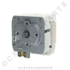 Smeg partie 818800079 - 60 minutes minuterie pour ALFA four électrique à convection / cuisinière