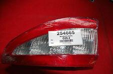 Rücklicht rechts für MASERATI GranCabrio - r.h. rear light - ET Nr 254665