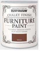 Rust-Oleum Paint Wood