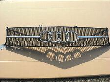 Audi 60 75 90 Grill Kühlergrill Grill Maske Frontgrill aufgearbeitet