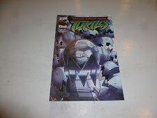 TEENAGE MUTANT NINJA TURTLES Comic - Vol 3 - No 3 - Date 08/2003 - DW Comics