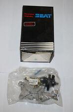 ORIGINAL SEAT Estrangulador fabricante Pull Down Kit / SE021016320C