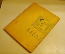 Ted Key all Hazel  Book  1958 First  Edition collectible NICE