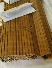J. C. Penney Wooden Window Blinds and Shades