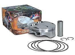 YAMAHA YZ426F YZ426 JE PISTON STD BORE  95MM 13.5:1 00-02 175000 WR426