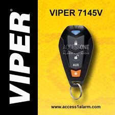 Viper 350 Plus Replacement Remote Control 1-Way 7145V - NEW