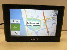 Garmin Nuvi 42lm Automotive Mountable GPS Receiver