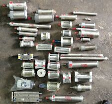 BIMBA M508-D Pneumatic Actuator AIR CYLINDER - New