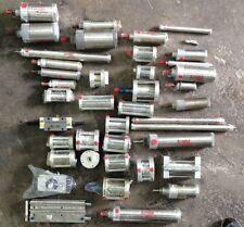 BIMBA FOD-503-H Pneumatic Actuator AIR CYLINDER - New