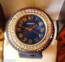 Reloj de mujer Geneva