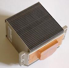 CPU-Kühler Kühlkörper Kupfer/Alu für Dell Optiplex GX 620 Miditower 0P8353 P8353