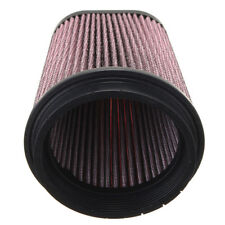 For Yamaha Raptor 700 Replacement Outerwear Air Filter Pro Trinity Flow Economic