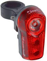 Smart Rl317R Superflash Rear Bike Light