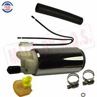 Fuel Pump For Suzuki GSXR750 Motorcycle 2000 2001 2002 2003 2004 2005 2006 2007