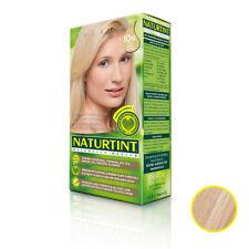 Naturtint Permanent Hair Colour - 10N Light Dawn Blonde