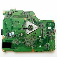 For Dell N5050 laptop Motherboard 10316-1 DV15 HR 48.4IP16.011 Mainboard HM67