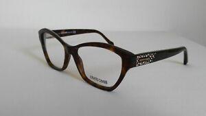 Roberto Cavalli RC5038-052 Designer Eyeglasses Glasses Frames Italy 55 mm