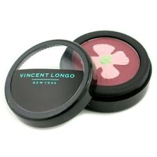Vincent Longo Flower Trio Eyeshadow - Stephanie 3.6g Eye Color
